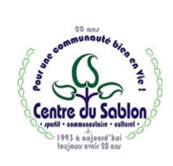 corporation du centre du sablon